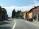 semafori corso europa