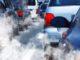 bando sostituzione veicoli