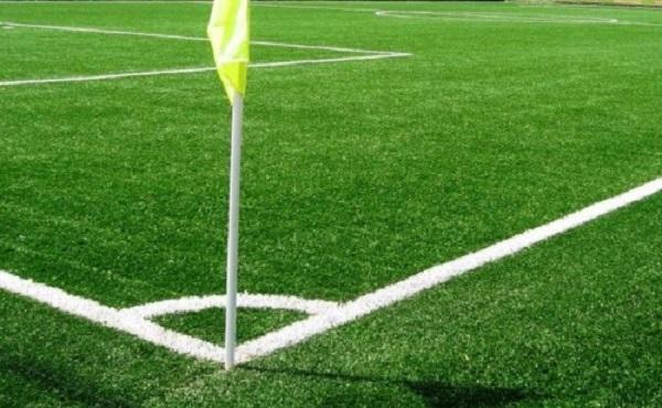 legnano campo calcio