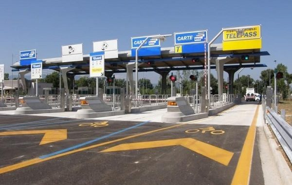 rescaldina sistema energia autostrade