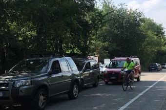 busto parking industria