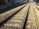 ferrovia residenti decreto semplificazioni