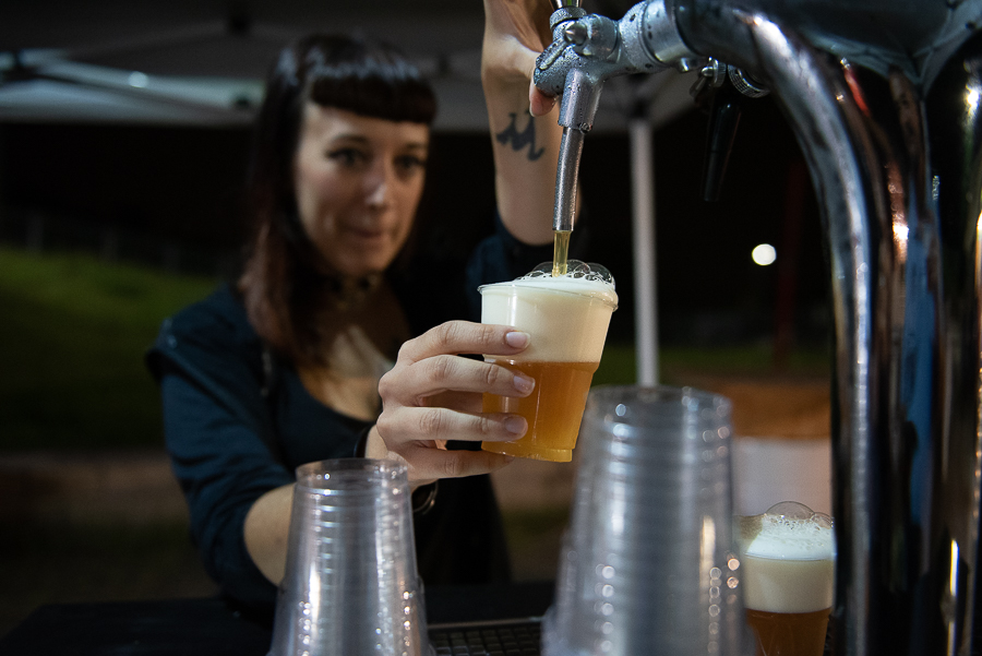 palayamamay festa birra 02