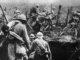 grande guerra castano