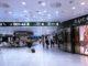 malpensa aeroporto shopping