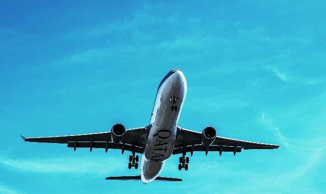Bellaria rumore aerei malpensa voli rumore somma