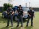 arrestati borseggiatori malpensa
