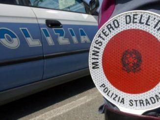 stradale malpensa incidente 336 morto