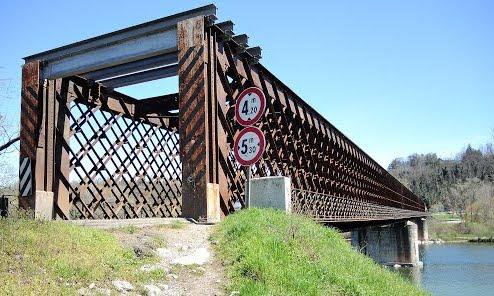 ponte oleggio lonate