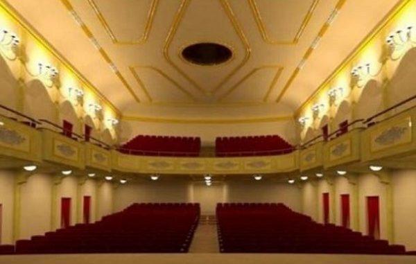 programma teatro tirinnanzi