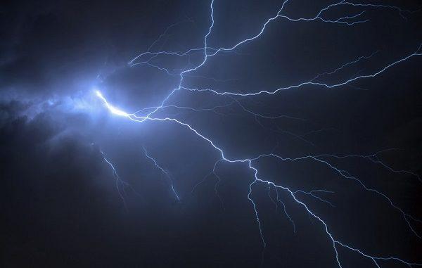 temporali lombardia maltempo