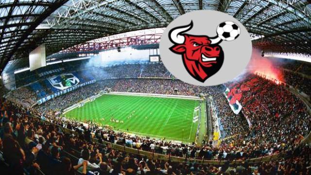 Roma Napoli Inter