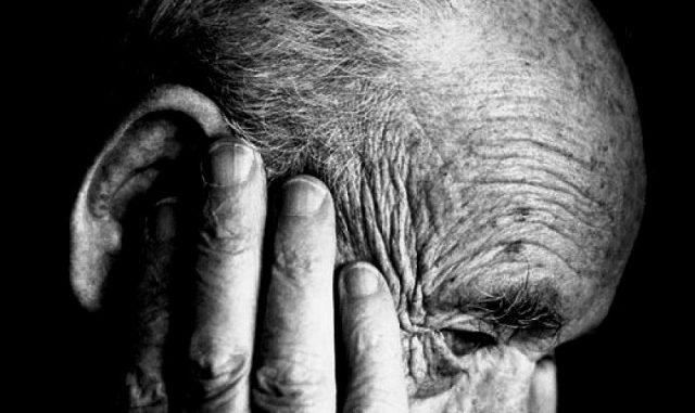 Alzhiamoci Gallarate Alzheimer