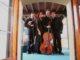 legnano concerto ambrosiani
