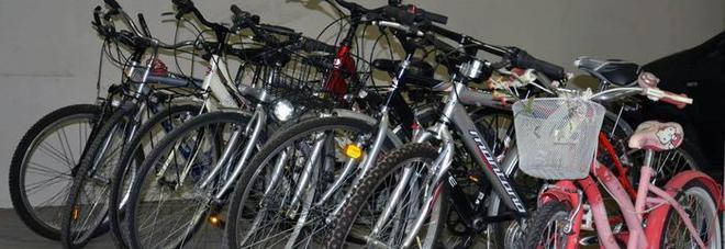 legnano biciclette asta