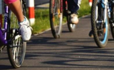 borsano sacconago bicicletta