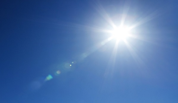 caldo bel tempo