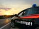 legato commerciante vergiate carabinieri
