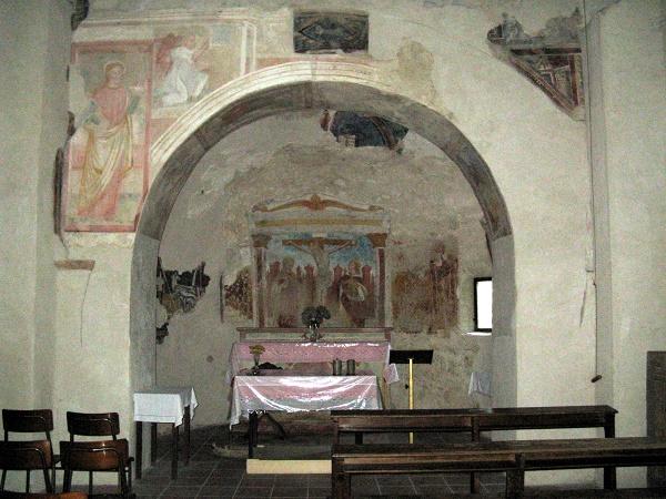 oratorio san michele