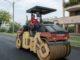 lavori viale stelvio