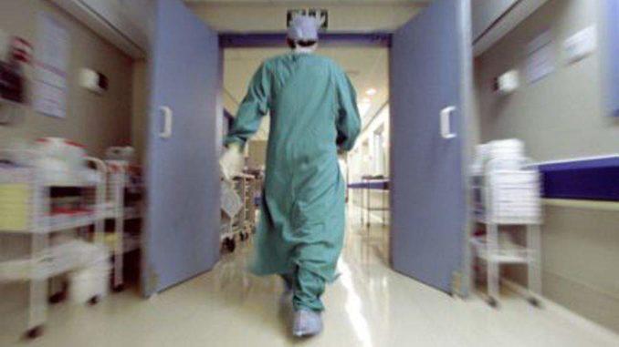 sicurezza ospedali gallera