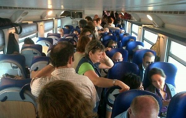 lombardia pendolari cronica emergenza