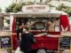 street food gallarate 01
