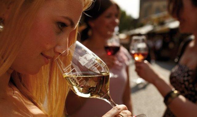 brindiamo vino gallarate