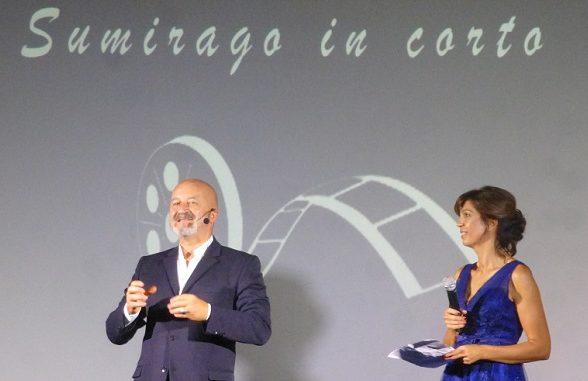 sumirago film festival 01
