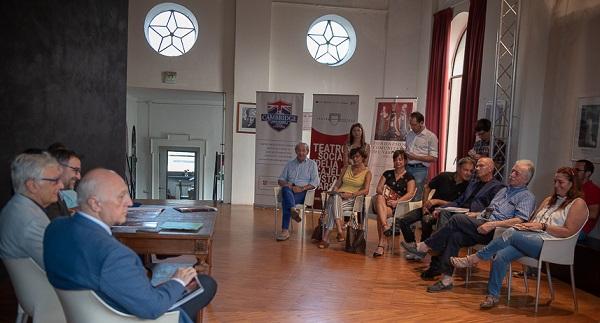 teatro sociale programma 02