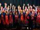 vanzaghello joyful singers coro