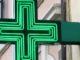 comitato cassano farmacia