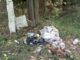 robecchetto turbigo rifiuti