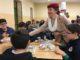 emirates scuola gallarate