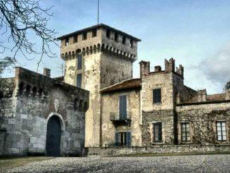 borse studio castello