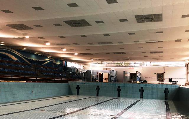 piscina moriggia amsc