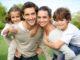 Infanzia Adolescenza Famiglia