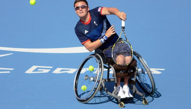 gallarate wheelchair tennis