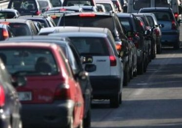 busto incidenti autostrada