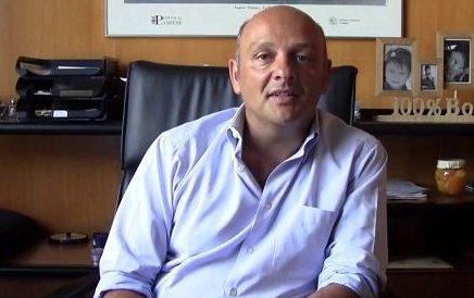 Gambini spes dimissioni