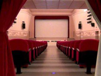Cineforum Incontro Besnate