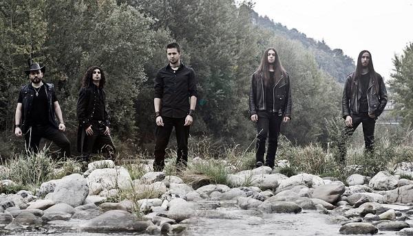 comunità giovanile metal 01