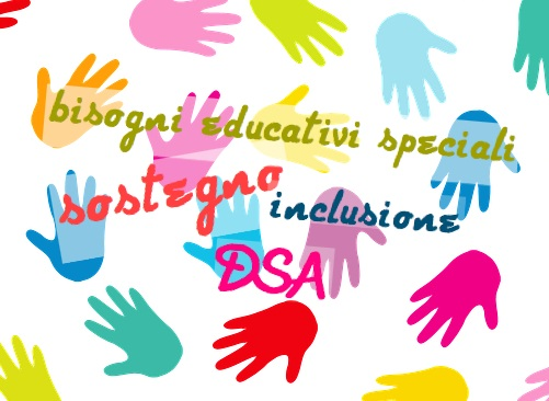 convegno inclusione scuola