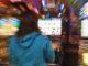 gioco azzardo milano