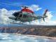 leonardo elicotteri portogallo