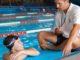 piscina moriggia istruttori
