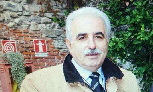 Maresciallo Schedina Inter