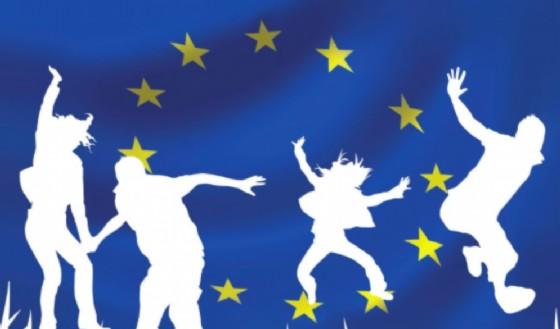 occasioni giovani europa