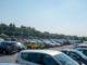 parcheggio pendolari pagamento