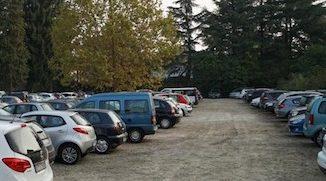 parcheggio pendolari antonelli